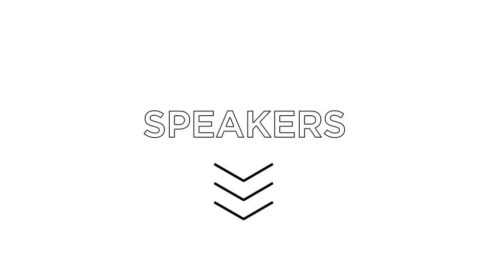 speakers point.jpg