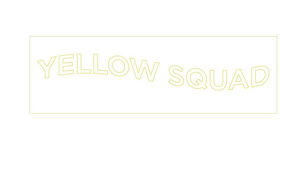 yellowsquad header.jpg