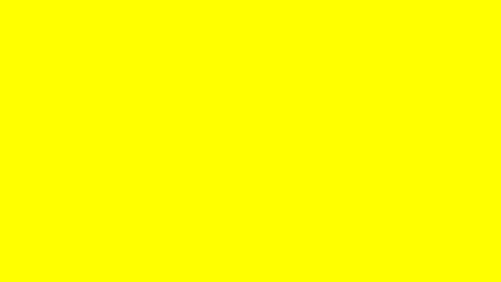 yellowsquad header1.jpg