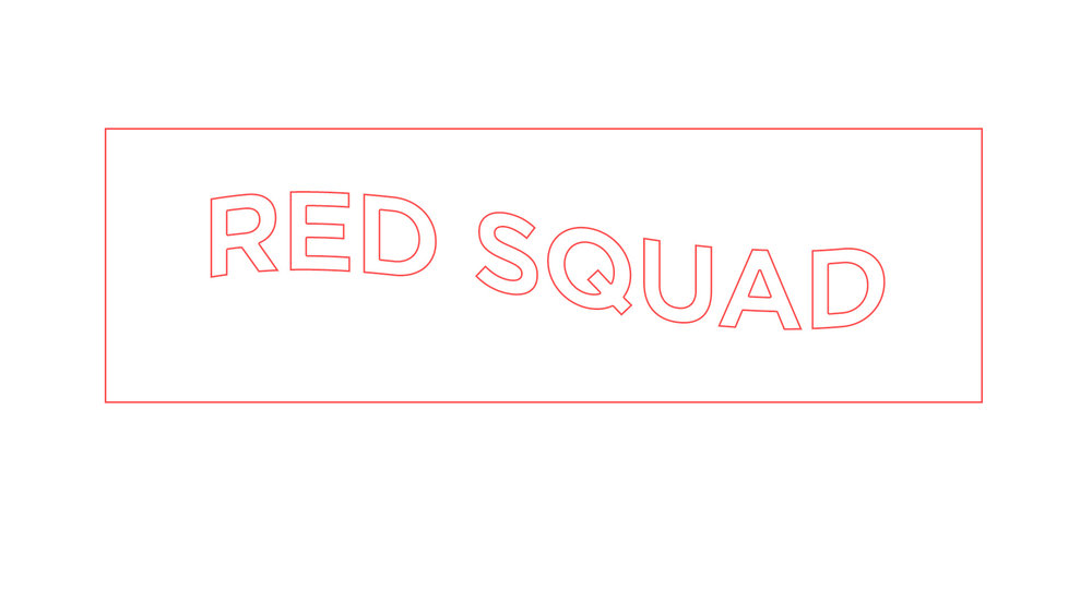 red squad banner.jpg