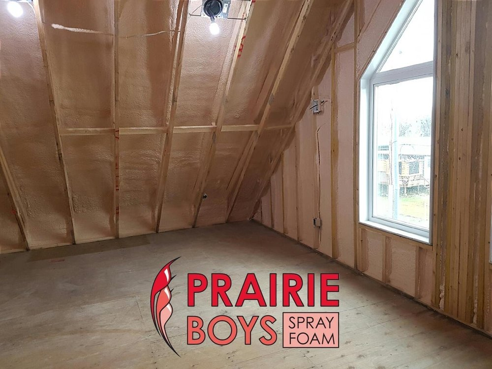 attic spray foam prairieboys.jpg