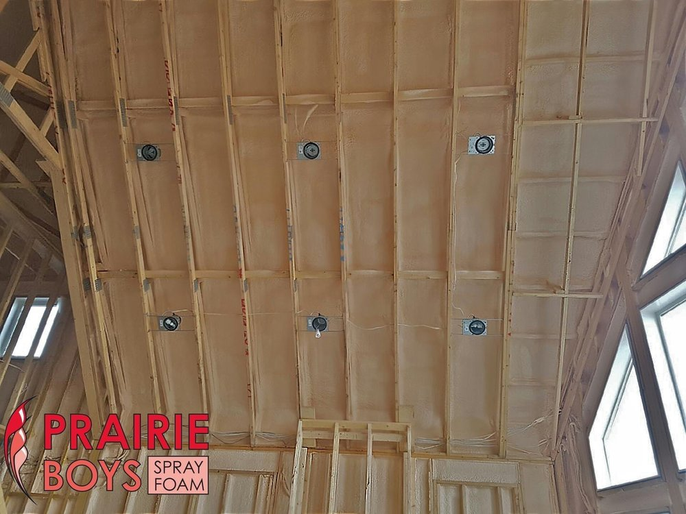 cabin sprayfoam 4.jpg