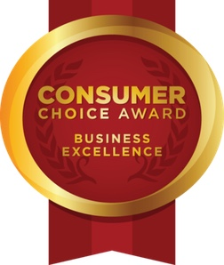 2019 Consumer Choice Award Winner - Best Insulation Contractor