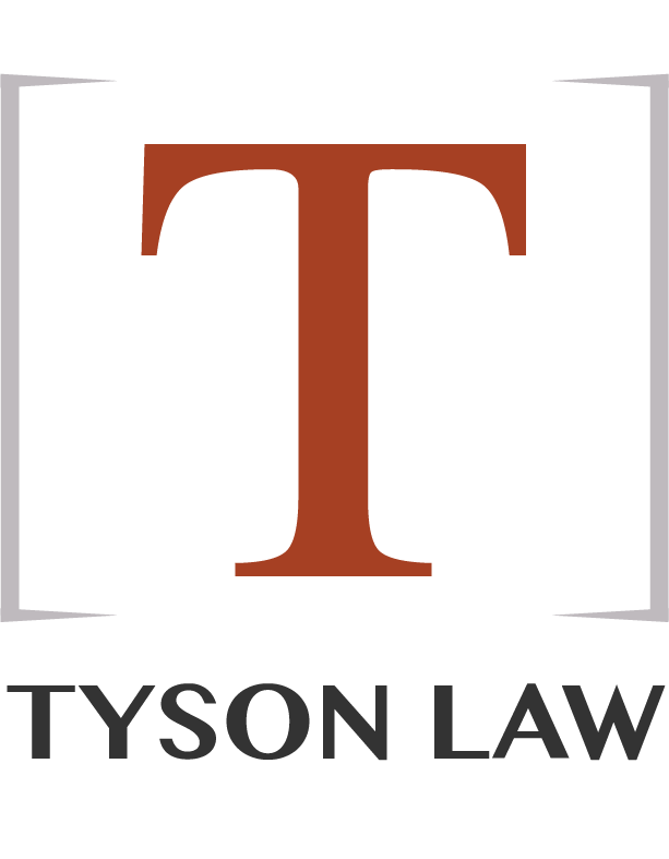 Non Solicitation Agreements In Washington State Tyson Law