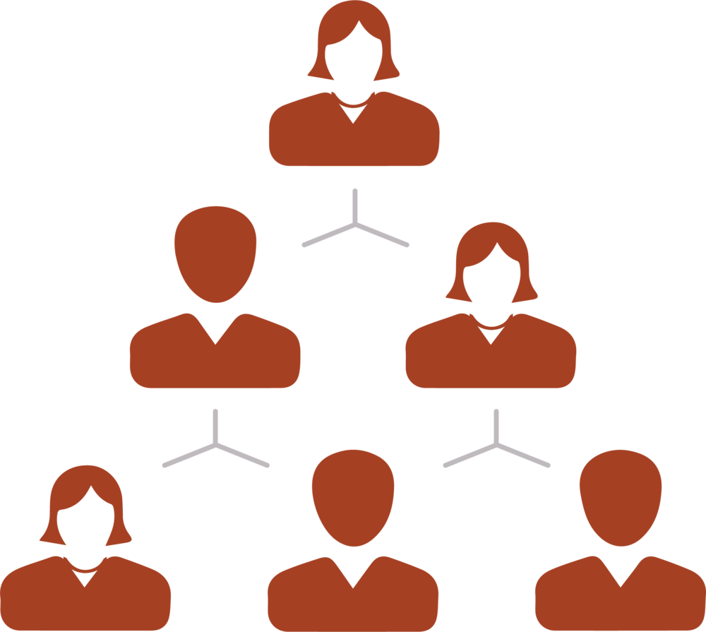 Business Formation -