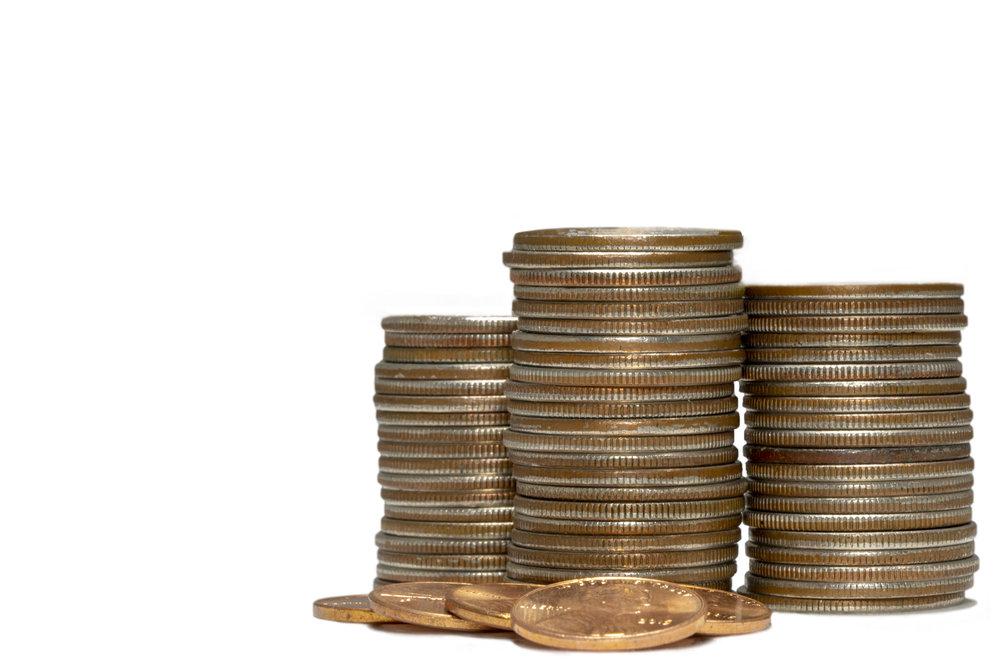 Cost of trademark registration