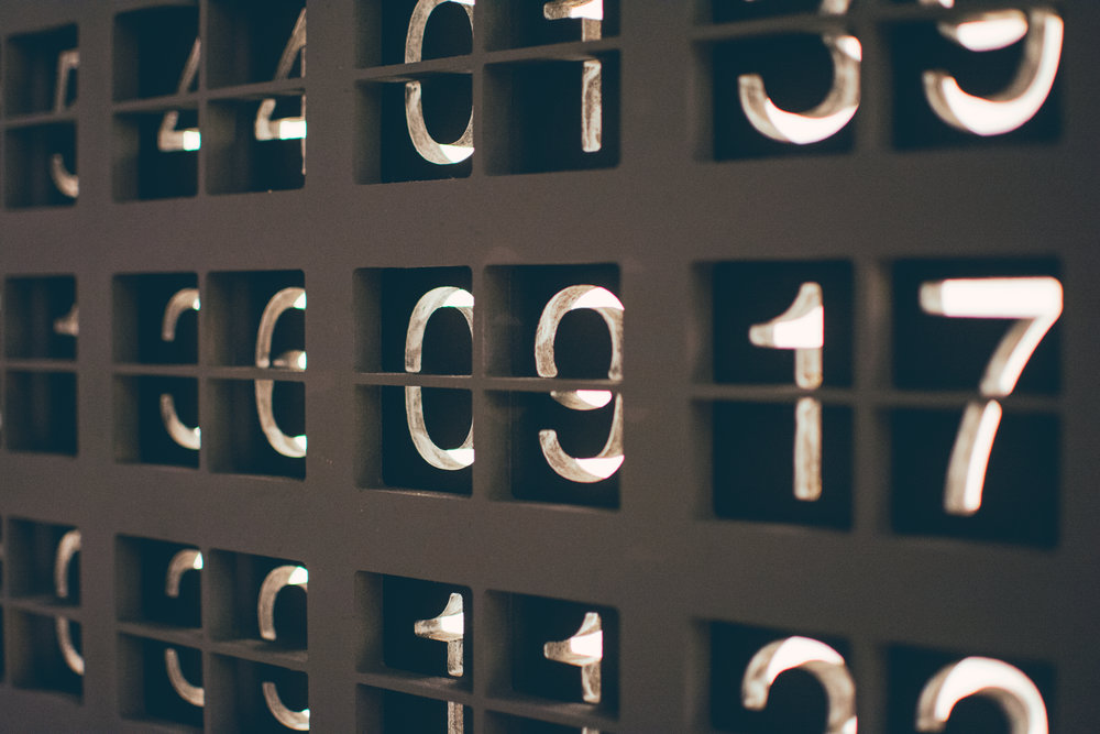 How long it takes to register a trademark