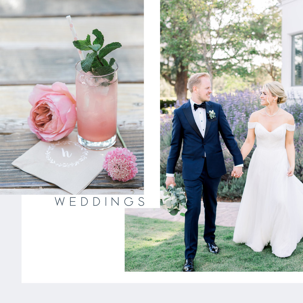 molly_co_galleries_WEDDINGS.jpg