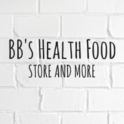 BB's Health Food Store and More