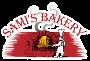 samis-bakery-logo-9-e1442788638649-1.png