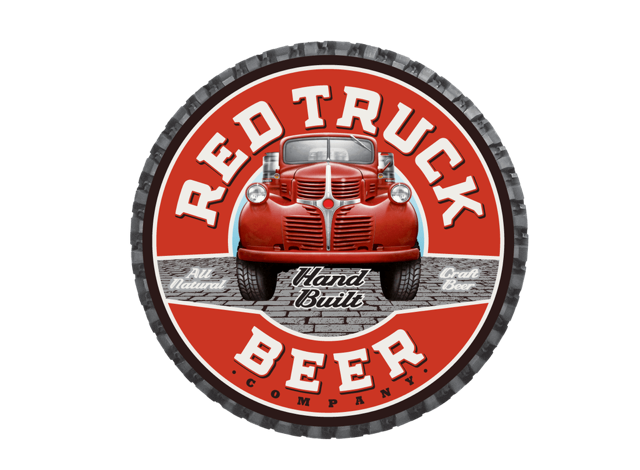 Red-Truck-Beer-Company-Logo.png