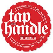 Tap-and-Handle-logo.jpg