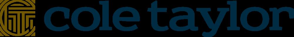coleTaylor-logo-rgb.png