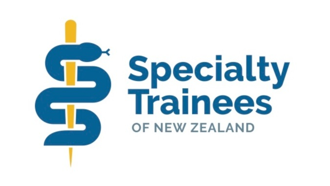 Specialty Trainees of New Zealand