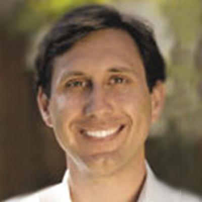 Jonah Schnel - Chapter Chair & Presidentjonah@socaltaa.org