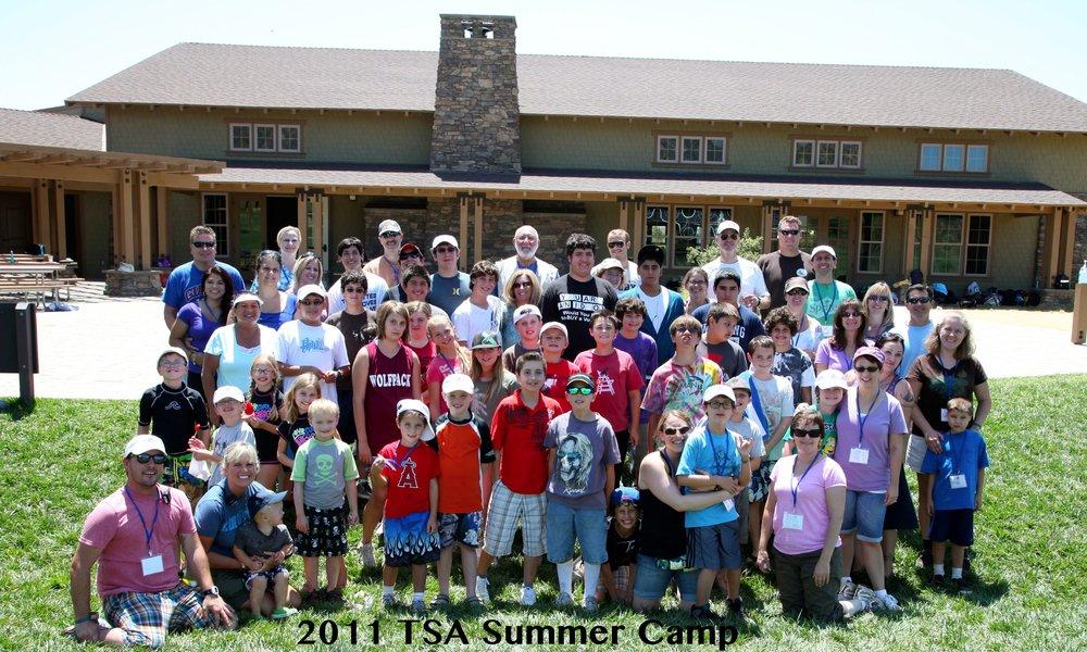 TSA-Camp-Photo-print-shop2.jpg