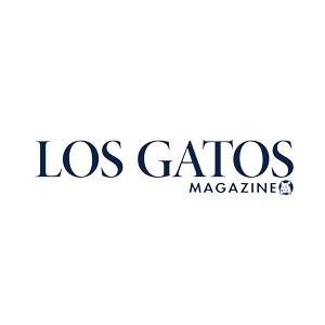 LosGatos Magazine.png