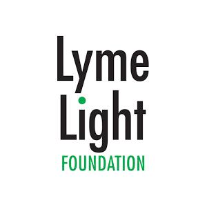 Lyme Light.png