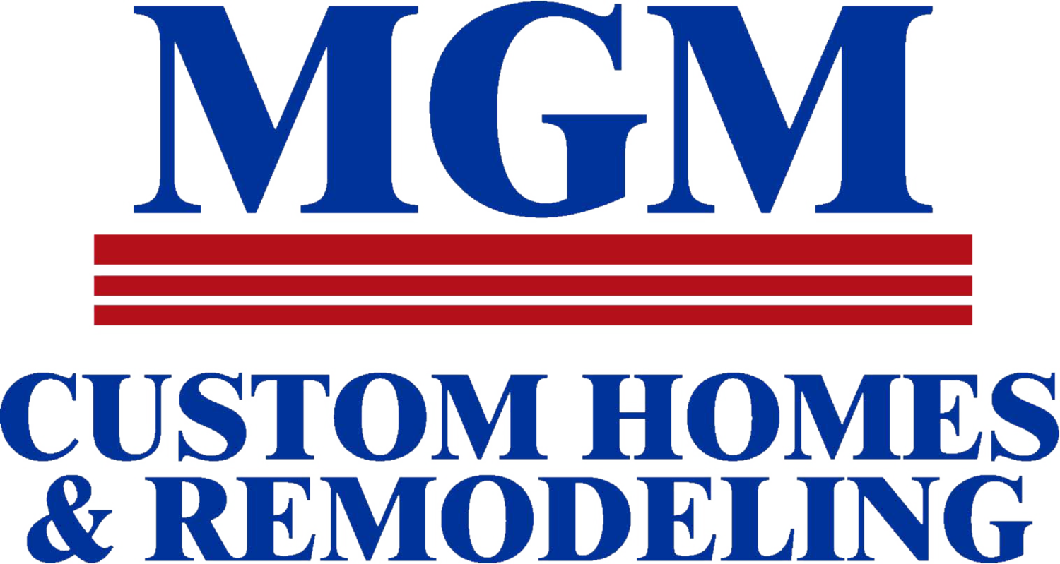 MGM Custom Homes & Remodeling