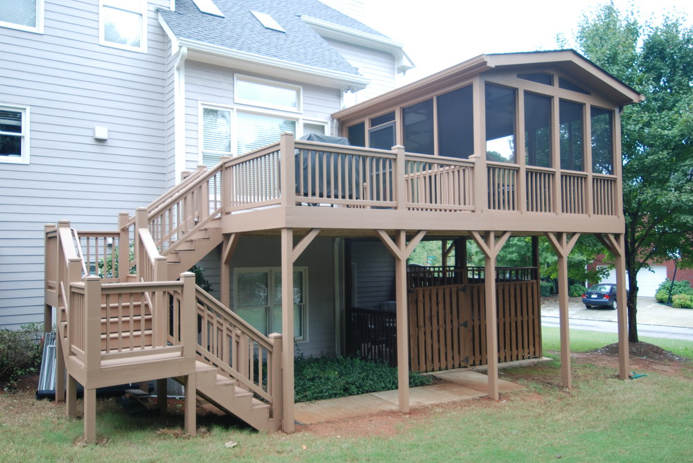 Rocky Moore screen porch (20).JPG