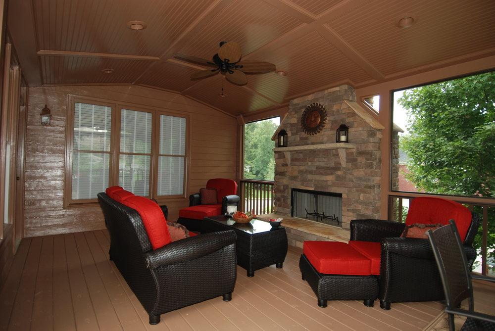 Rocky Moore screen porch (3).JPG