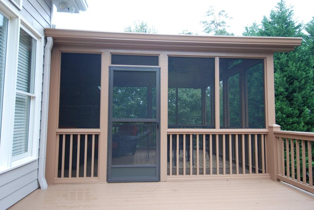Rocky Moore screen porch (18).JPG