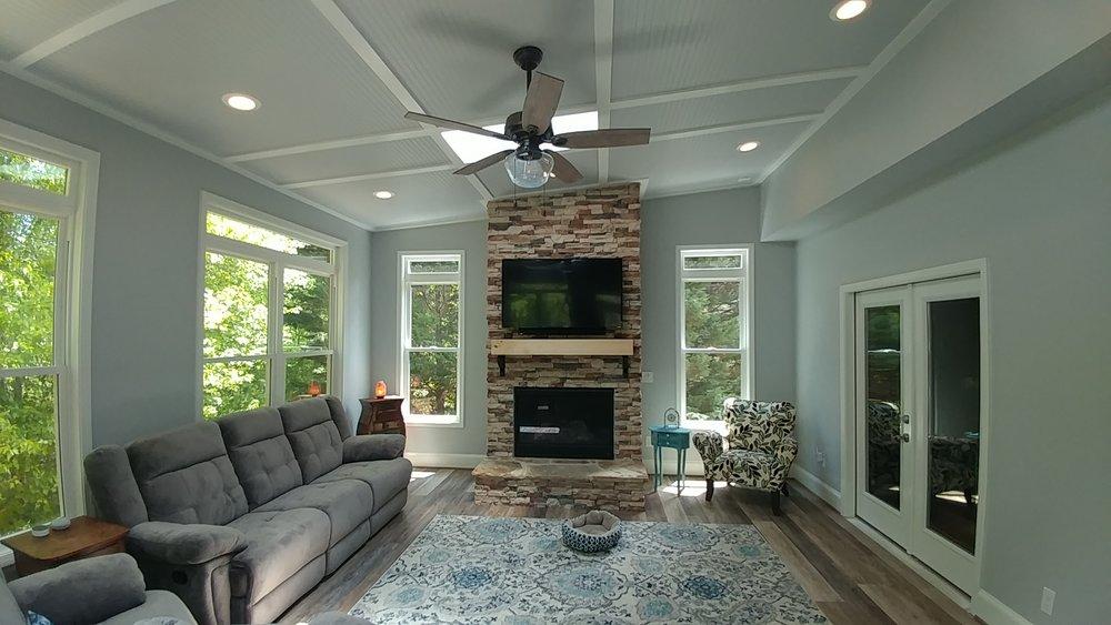 JD interior Fireplace (1).jpg