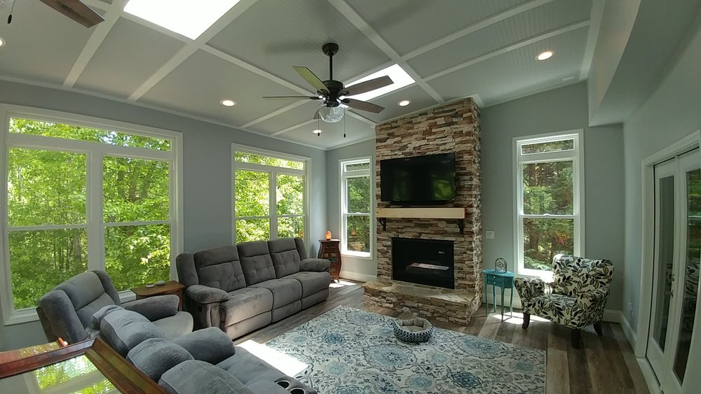 JD interior Fireplace (2).jpg
