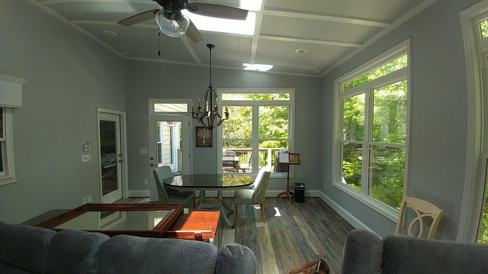 JD Interior Sunroom (4).jpg