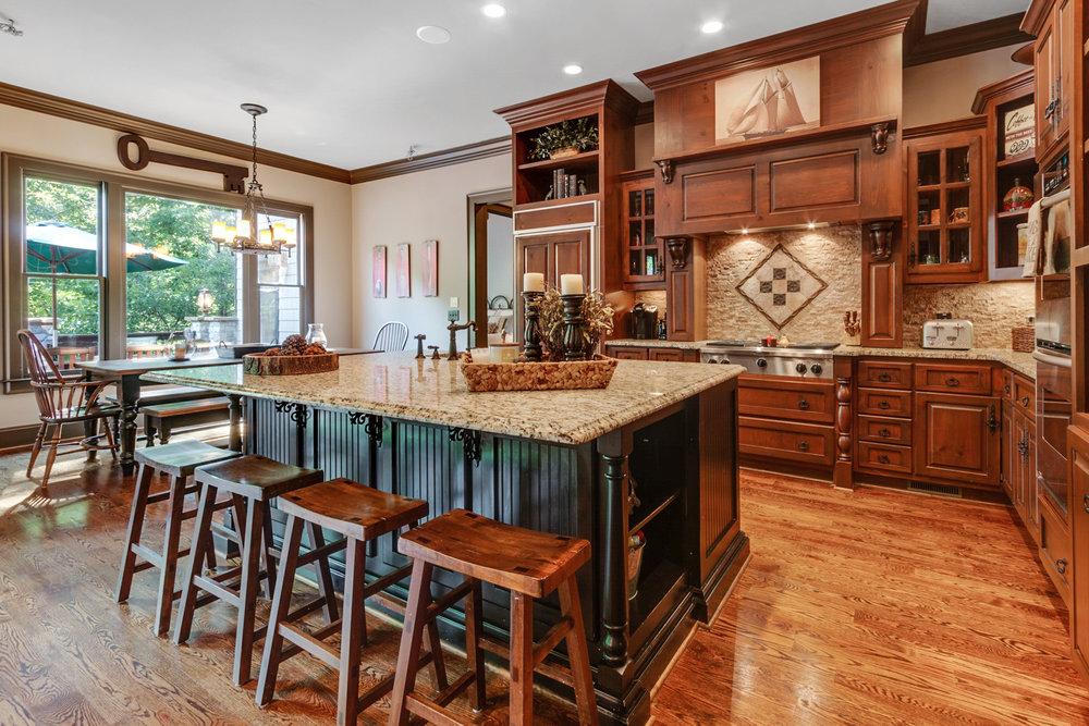 Kitchen-017.jpg