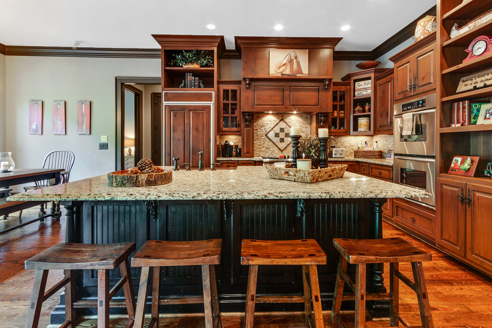 kitchen-018.jpg