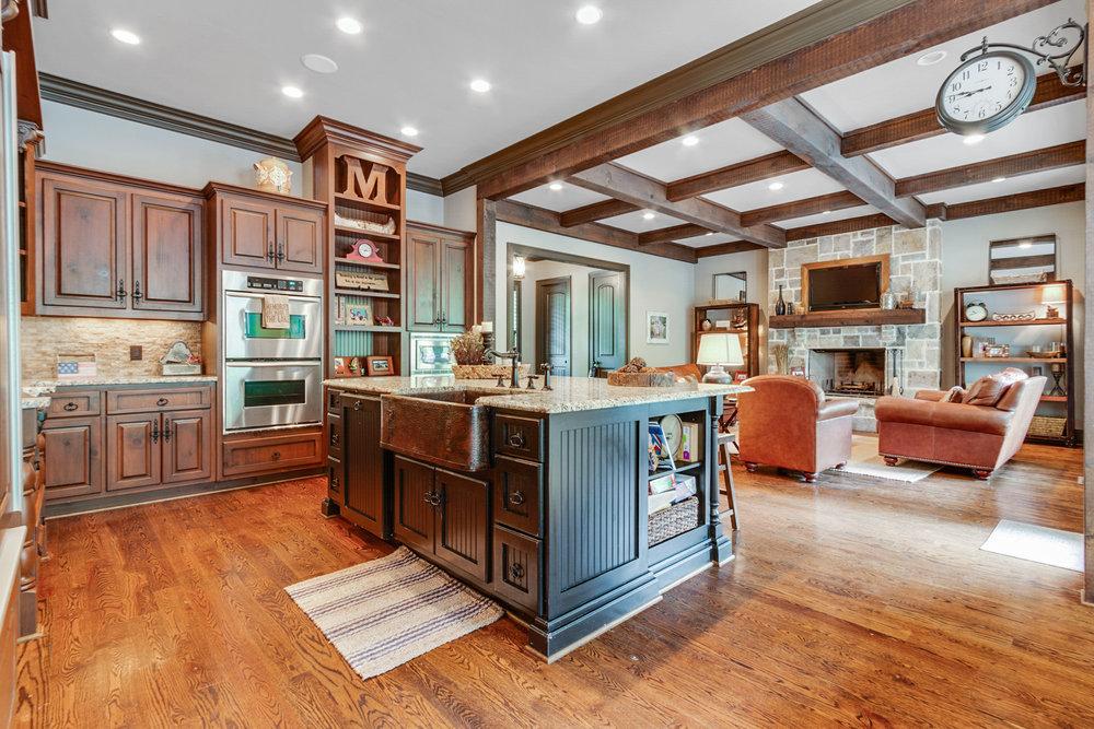 Kitchen-020.jpg