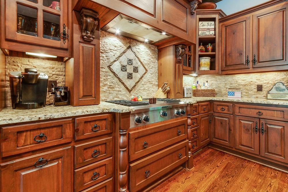 Kitchen-025.jpg