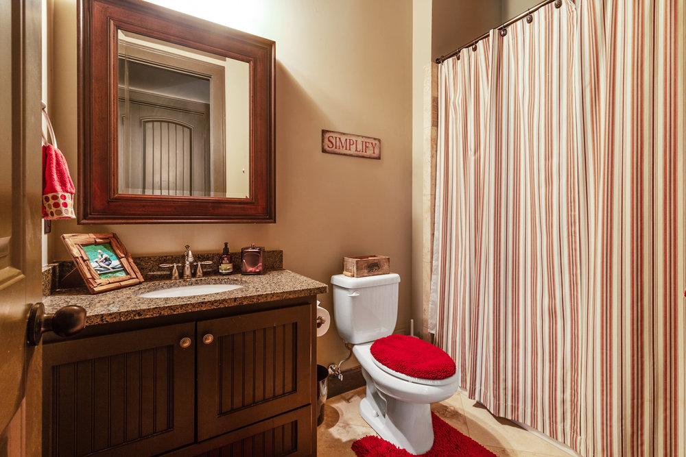Bath-043.jpg