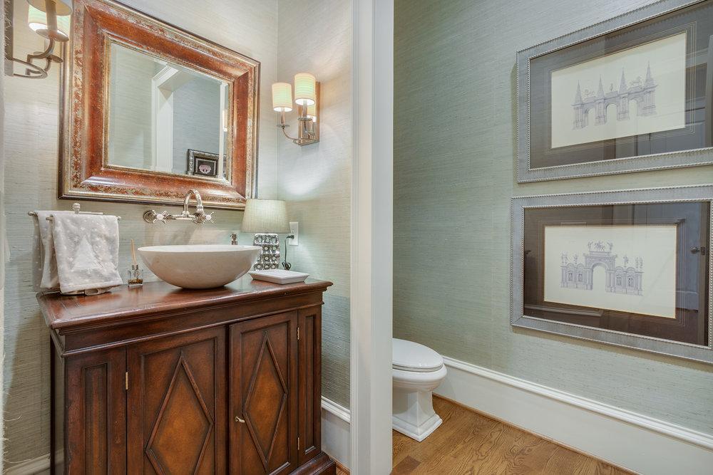 Bath-026.jpg