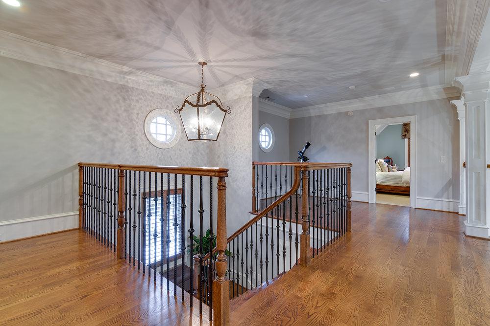 Stairs-007.jpg