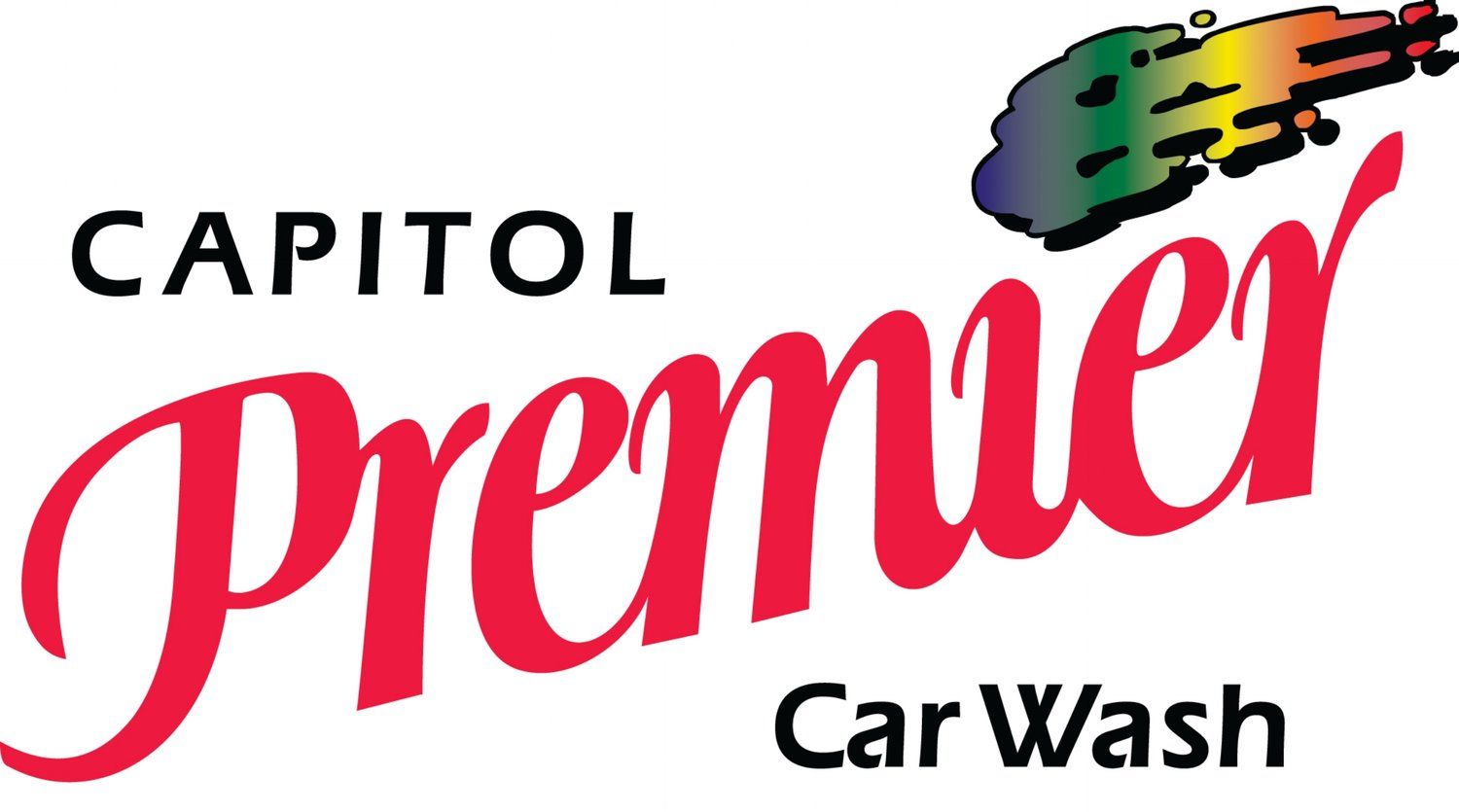 Capitol Premier Car Wash