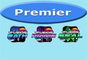 the-premier-services.jpg