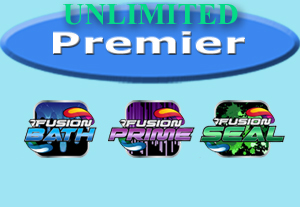 the-premier-services-unlimited.jpg