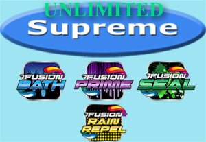 the-supreme-services-unlimited.jpg