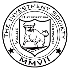 The Investment Society