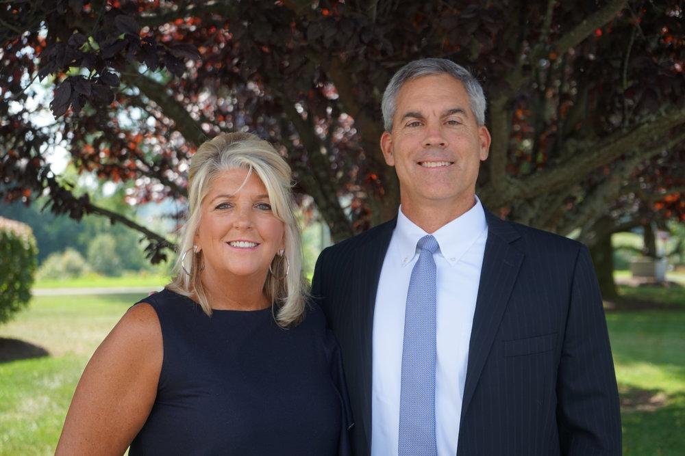 Pam and Phil Martin.JPG