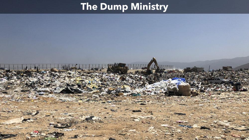 Dump.jpeg