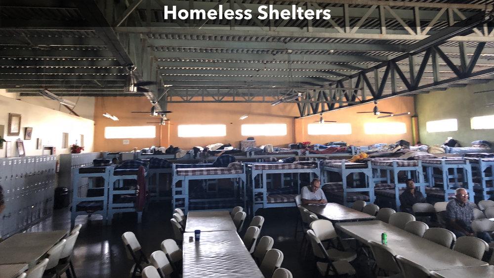Homeless Shelters.jpeg