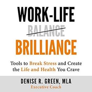 Work Life Brilliance Denise Green.jpg