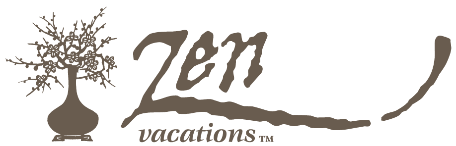 Zen Vacations