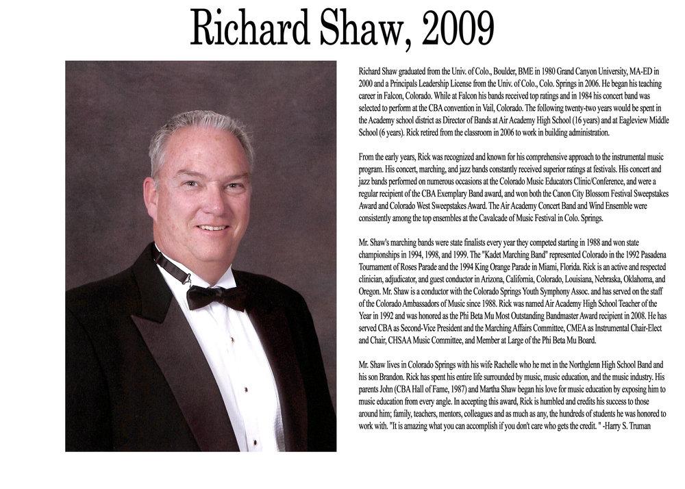 Rick Shaw.jpg