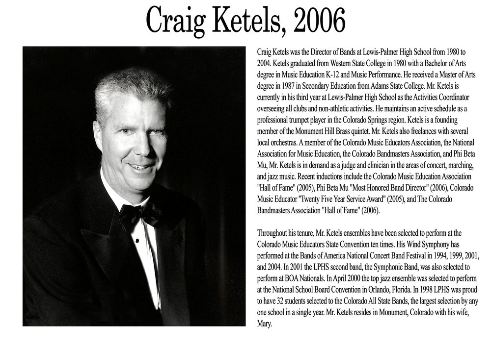 Craig Ketels.jpg