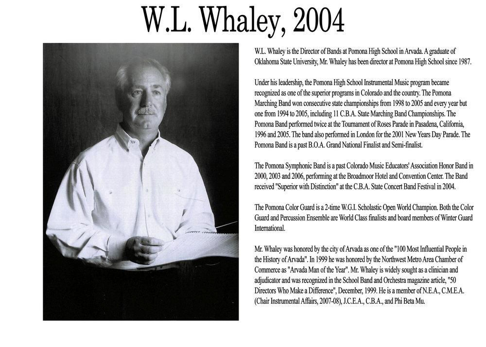 WL Whaley.jpg