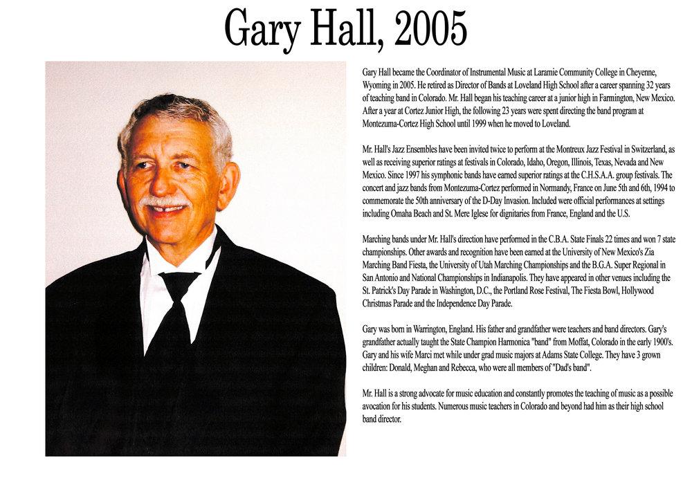 Gary Hall.jpg